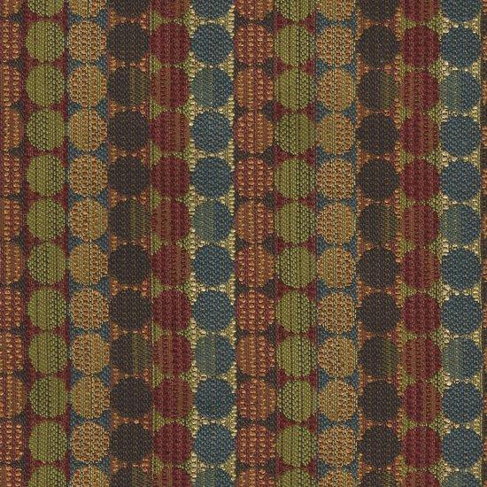 Picture of Bingo Horizon upholstery fabric.