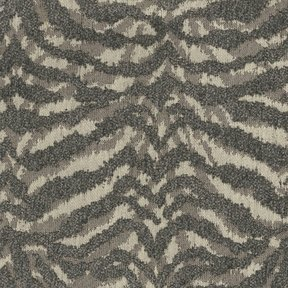 Picture of Tigra Vintage upholstery fabric.