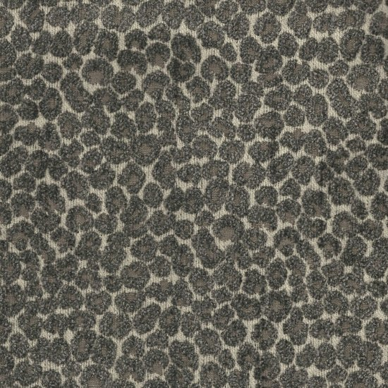 Picture of Pantera Vintage upholstery fabric.