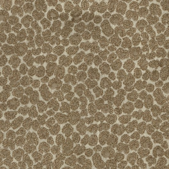Picture of Pantera Bronze upholstery fabric.