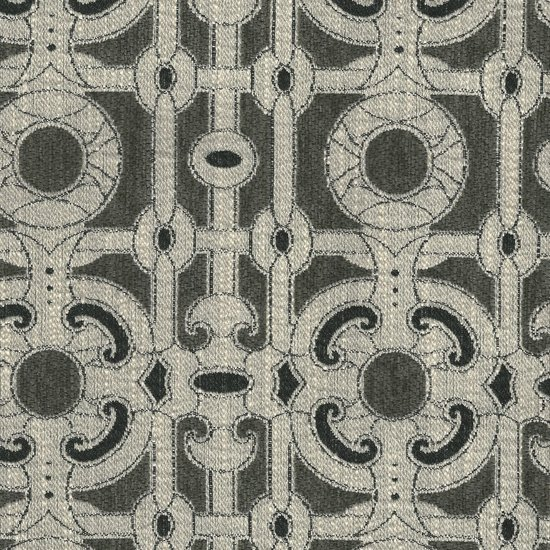 Picture of Locket Mercury upholstery fabric.