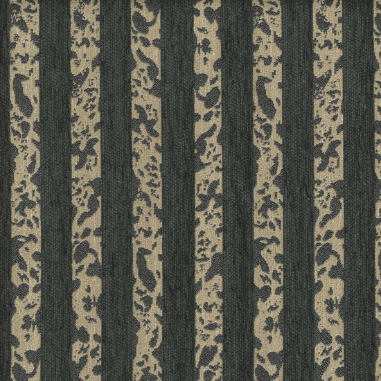 Picture of Chime Mercury upholstery fabric.