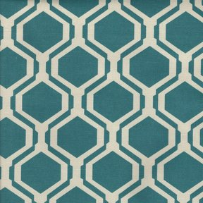 Picture of Fontana Calypso upholstery fabric.