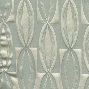 Picture of Majestic Vibe Bliss upholstery fabric.