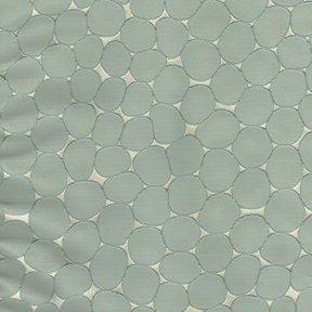 Picture of Majestic Stone Bliss upholstery fabric.
