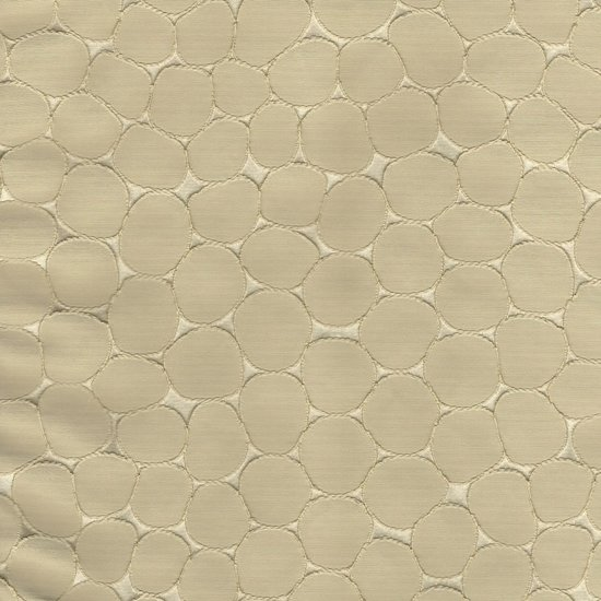Picture of Majestic Stone Alabaster upholstery fabric.