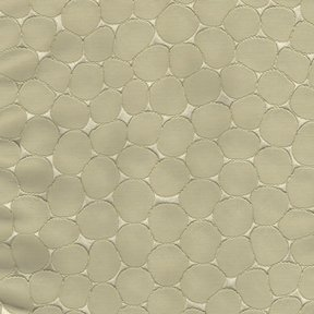 Picture of Majestic Stone Afterglow upholstery fabric.