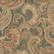Boulange Upholstery Fabric