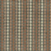 Biscotti upholstery fabrics on sale now