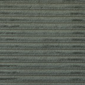 Picture of Viva Storm upholstery fabric.