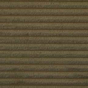 Picture of Viva Brown Sugar upholstery fabric.
