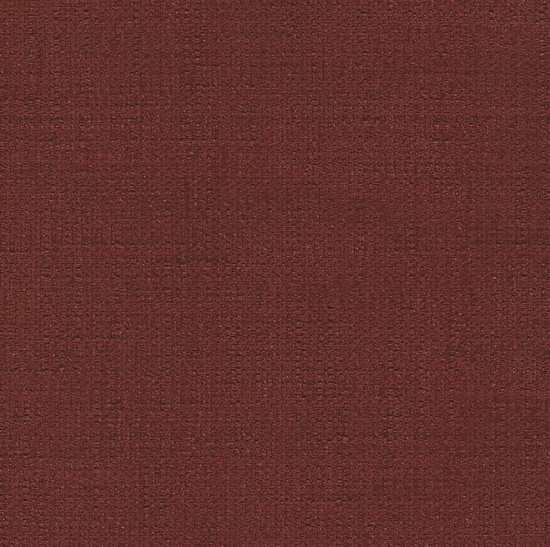 Picture of Pavillion Scarlet upholstery fabric.