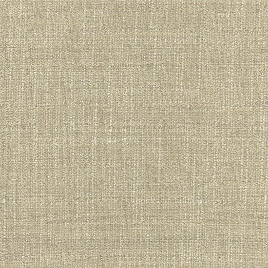 Picture of Pavillion Ivory upholstery fabric.
