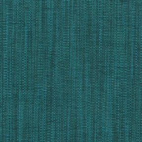 Picture of Lucky Turquoise upholstery fabric.