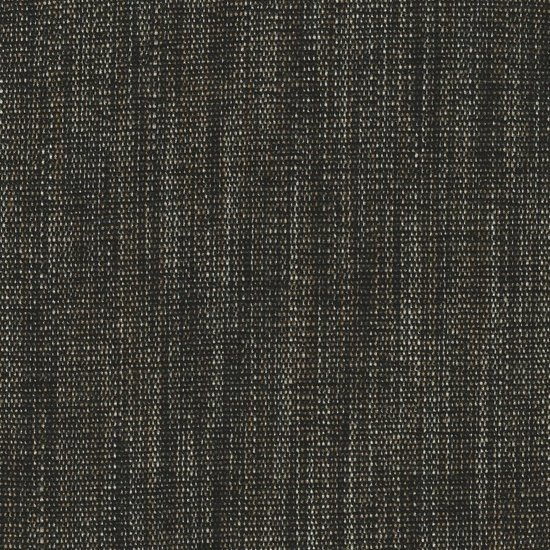 Picture of Lucky Phantom upholstery fabric.