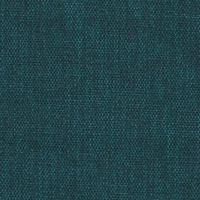 Picture of Key Largo Zenith Teal upholstery fabric.