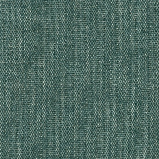 Picture of Key Largo Teal upholstery fabric.