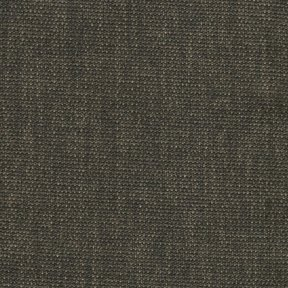 Picture of Key Largo Mocha upholstery fabric.