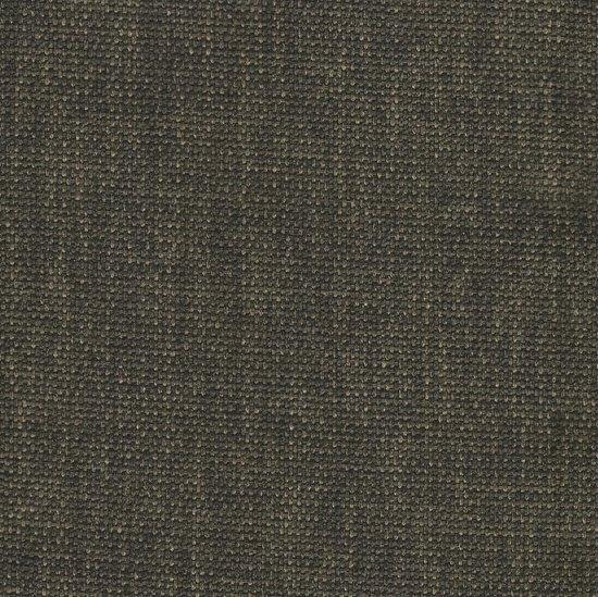 Picture of Key Largo Mocha upholstery fabric.