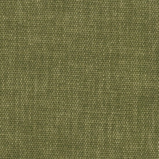Picture of Key Largo Grass upholstery fabric.