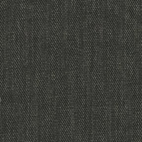 Picture of Key Largo Graphite upholstery fabric.