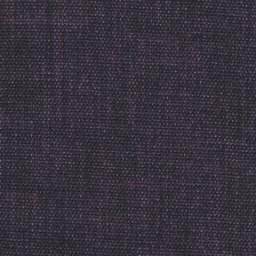 Picture of Key Largo Grape upholstery fabric.