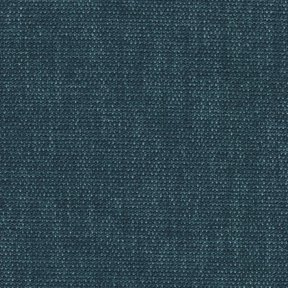 Picture of Key Largo Denim upholstery fabric.