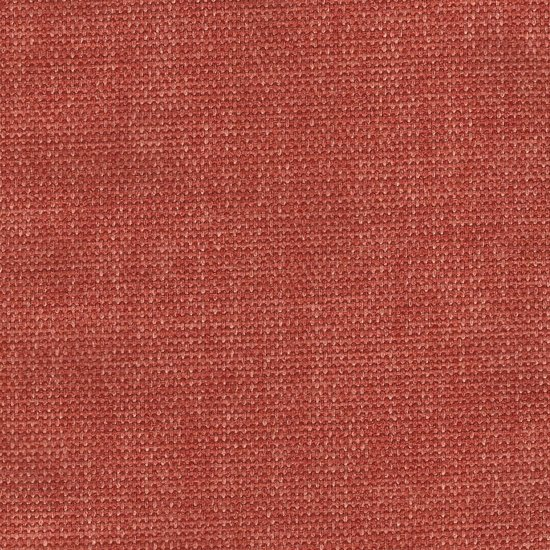 Picture of Key Largo Coral upholstery fabric.