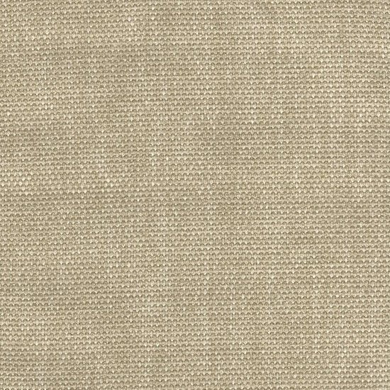 Picture of Key Largo Bisque upholstery fabric.