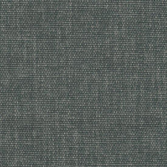 Picture of Key Largo Ash upholstery fabric.