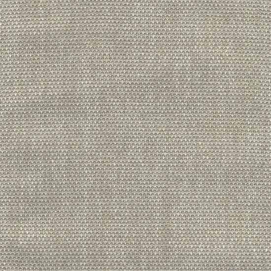 Picture of Key Largo Almond upholstery fabric.