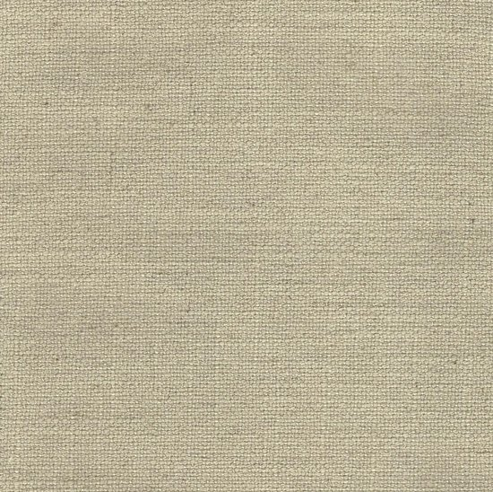 Picture of Haven B Linen upholstery fabric.