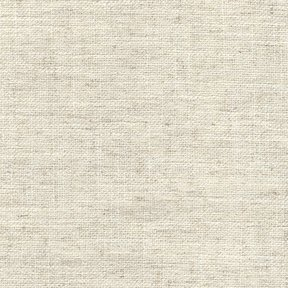 Picture of Haven B Ivory upholstery fabric.
