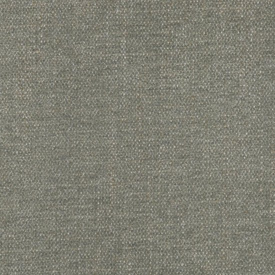 Picture of Curios Silver Pine upholstery fabric.