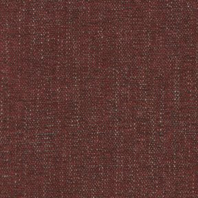 Picture of Curios Scarlet upholstery fabric.