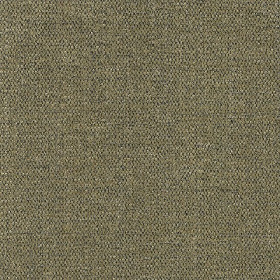 Picture of Curios Praline upholstery fabric.