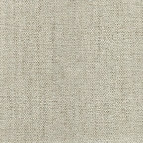 Picture of Curios Pearl upholstery fabric.