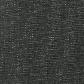 Picture of Curios Onyx upholstery fabric.