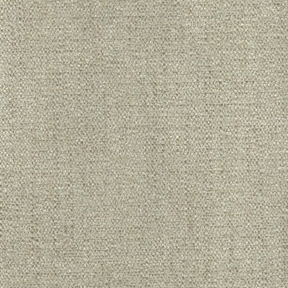 Picture of Curios Oatmeal upholstery fabric.
