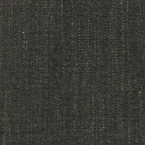 Picture of Curios Java upholstery fabric.