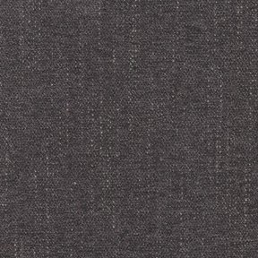 Picture of Curios Grape upholstery fabric.
