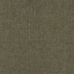 Picture of Curios Fossil upholstery fabric.