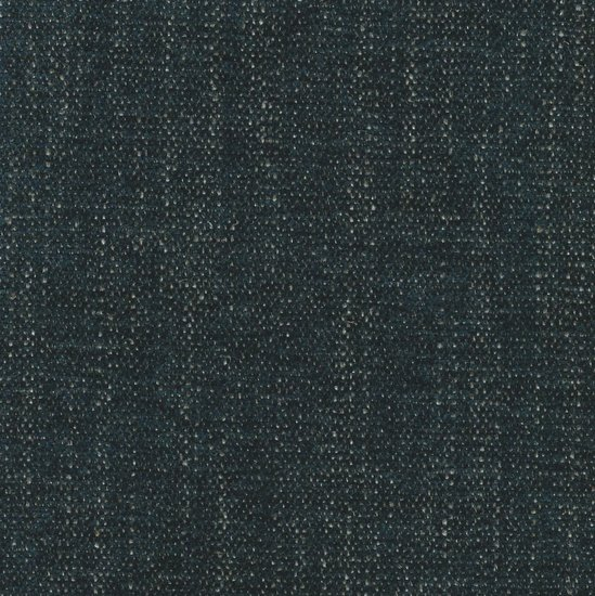 Picture of Curios Eclipse upholstery fabric.