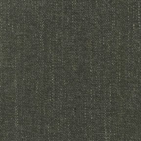 Picture of Curios Charcoal upholstery fabric.