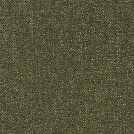 Picture of Curios Alpine upholstery fabric.