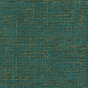 Picture of Cordova Turquoise upholstery fabric.