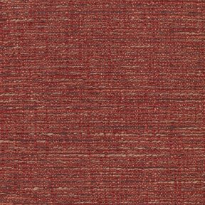 Picture of Cordova Picante upholstery fabric.