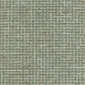 Picture of Cordova Mint upholstery fabric.