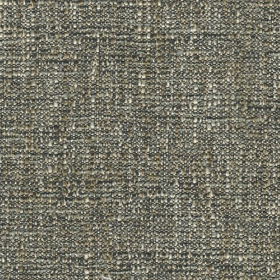 Picture of Cordova Mineral upholstery fabric.