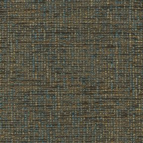 Picture of Cordova Havana upholstery fabric.